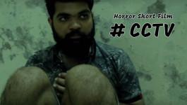 CCTV | Horror Short Film