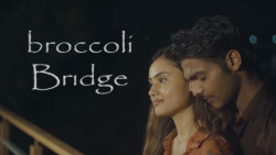 Broccoli Bridge | Janki Bodiwala | Dhaivat Mehta