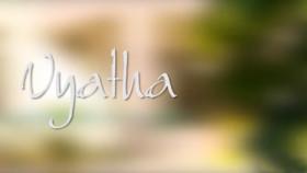 Vyatha | A Short Film
