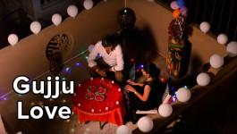 Gujju Love