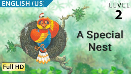 A Special Nest
