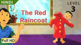 The Red Raincoat hindi