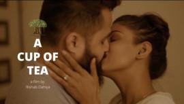 अ कप ऑफ़ टी | हिंदी शोर्ट फिल्म