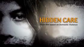 Hidden Care