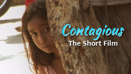 Contagious - The Short Film