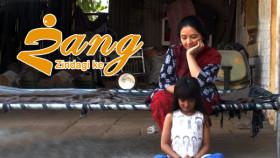 rang zindagi ke the short film