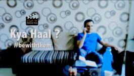 Kya Haal? | Short film on Depression