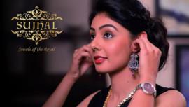 Sujhal Jewels Of The Royal