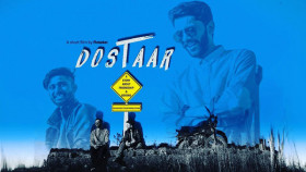 DOSTAAR | A STORY ABOUT FRIENDSHIP AND BEYOND