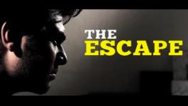 The Escape | Short Film
