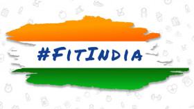 fit india the short film