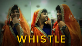 Whistle | Short Film