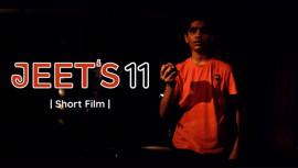 Jeet's 11 | Short Film | Broken Box Filmz