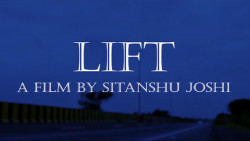 LIFT | Best Gujarati Short Film | SJ Film Factory