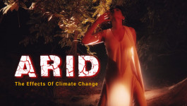 ARID | A video on climate change