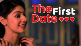 The First Date | Episode 1 | Sujhal Jewels Of The Royal
