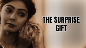 The Surprise Gift | Episode 2 | Sujhal Jewels Of The Royal