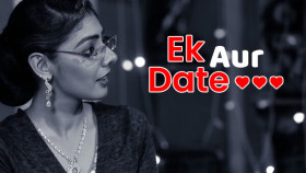 Ek Aur Date | Episode 4 | Sujhal Jewels Of The Royal