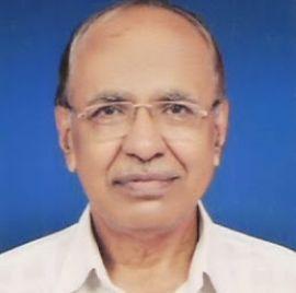 Uddhav Bhaiwal