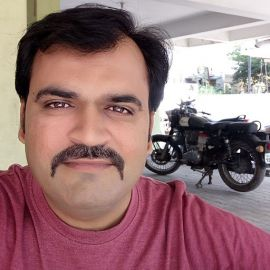 Chintan Madhu