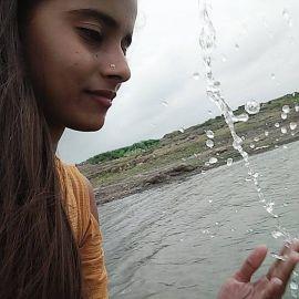 Avadhi Bopaliya