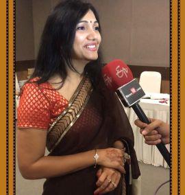 Rekha Vinod Patel