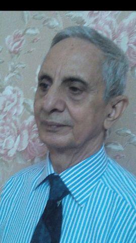 Bhagwan Atlani