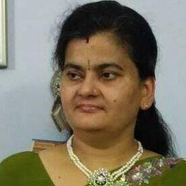Savita Mishra