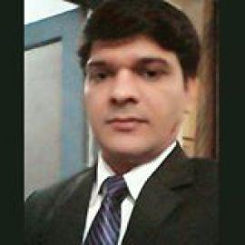 Udayvir Singh
