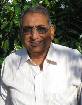 bhagirath