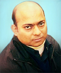 Pradeep Shrivastava