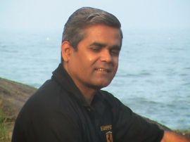 Dharmapurikar Ranjeet