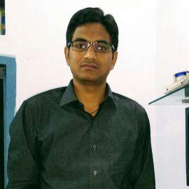 Akash Kadia