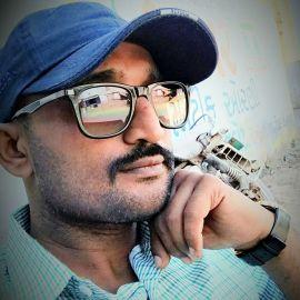 Upendra Ghedia