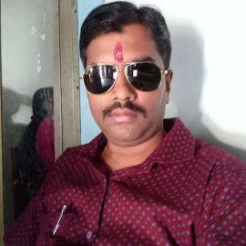 Vaibhav Karande