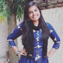 AJ Aishwarya
