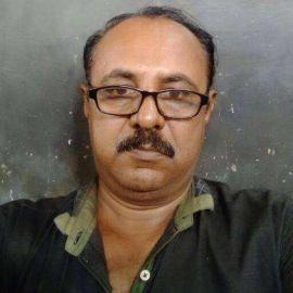 Yogendra Sinh Zala