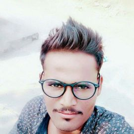 Manoj Solanke