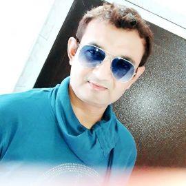 Amit Kalathiya