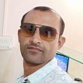 Pratap Nakum