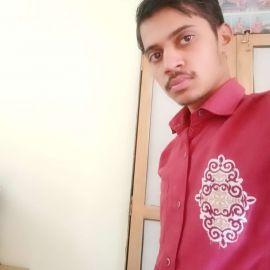 Pankaj Rathod