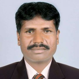Ramjibhai