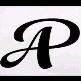 AP ap