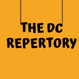 The DC Repertory