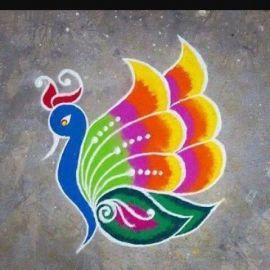 Mangesh R Meshram