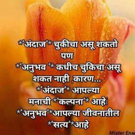 Sudhakar More
