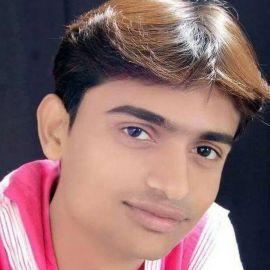 Narendra Goswami