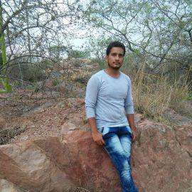 Khurram Khan
