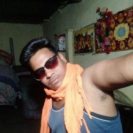Vijayvijay Vijay