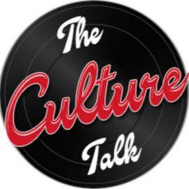The Culture Talk